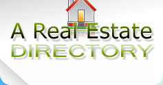 Real Estate Directory and Real Estate Resources